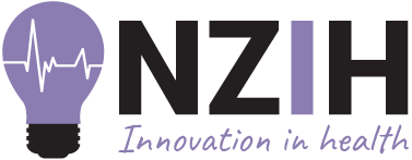 NZIH – New Zealand Innovation in Health
